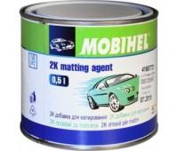 Мобихел. 2К матирующая добавка для понижения глянца__0,5л
