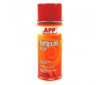 APP. 020605 Реактивный грунт (реагирующая грунтовка), спрей 400 мл