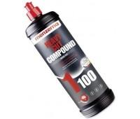 Menzerna. Высокоабразивная полировальная паста Heavy Cut Compound 1100, 1л