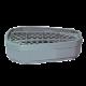 JetaPro. Фильтр для защиты от органических газов и паров A1, 1шт