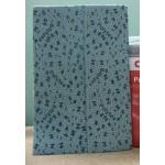 CarFit. (8-801-0050) Салфетка обезжиривающая безворсовая 420х267мм, 1 лист