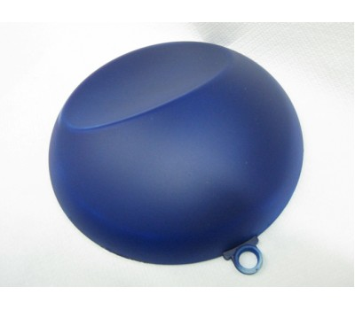 ЛАК бесцветный тактильный матовый SOFT-TOUCH, 100г +10г (лак+отвердитель)