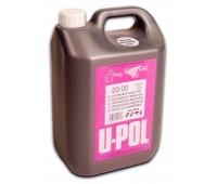 U-POL. S2000/5 Обезжириватель-антисиликон на водной основе, 5л.